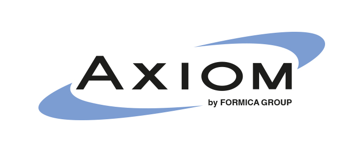 Link to Axiom Worktops