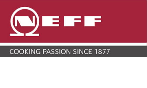 Link to Neff Appliances